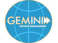 Gemini Freight Management Ltd