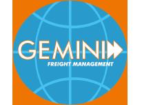 Gemini Freight Management Ltd
